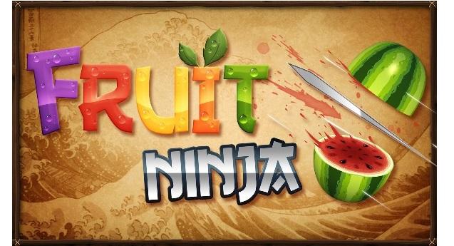 https://www.phoneworld.com.pk/wp-content/uploads/2014/08/Fruit-Ninja.jpg