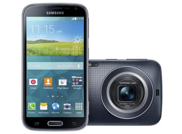 https://www.phoneworld.com.pk/wp-content/uploads/2014/08/Galaxy-K-zoom.jpg