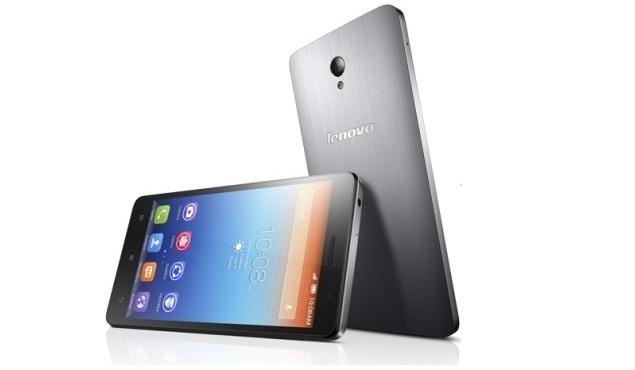 https://www.phoneworld.com.pk/wp-content/uploads/2014/08/Lenovo_S860.jpg