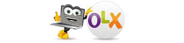 https://www.phoneworld.com.pk/wp-content/uploads/2014/08/Logo.jpg