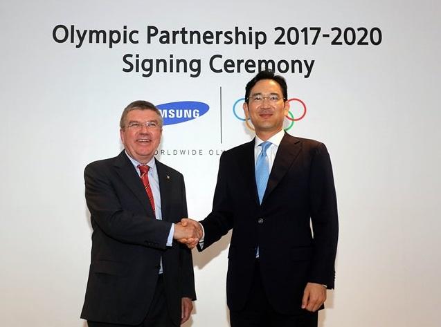 https://www.phoneworld.com.pk/wp-content/uploads/2014/08/Samsung-Olympic-Partnership-through-2020-1-2.jpg
