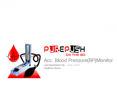 Health-App-by-PurePush-Reaches-1-Million-Downloads