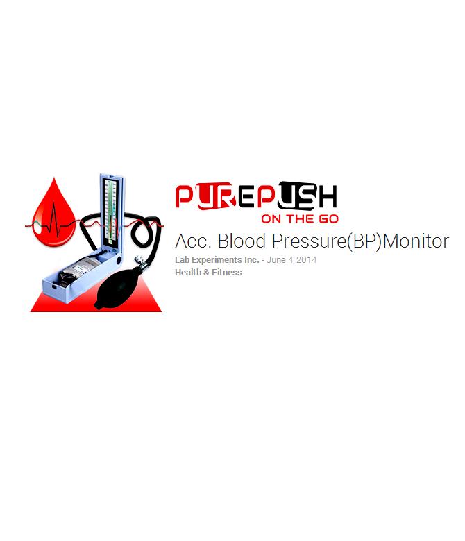 Health-App-by-PurePush-Reaches-1-Million-Downloads