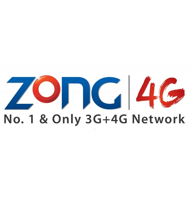 Zong Concludes Mega 'Zong Lakh Pati' offer
