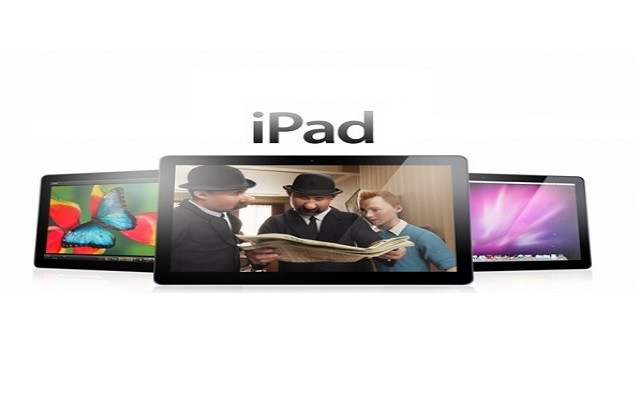 apple-plans-to-launch-12-9-ipad-for-2015