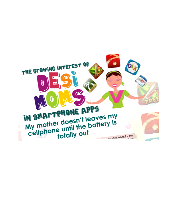 The-Growing-Interest-of-DESI-Moms-in-Smartphone-Apps