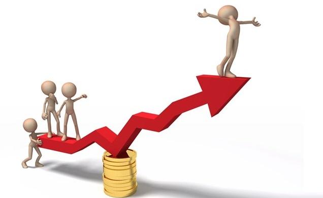 https://www.phoneworld.com.pk/wp-content/uploads/2014/08/growth.jpg