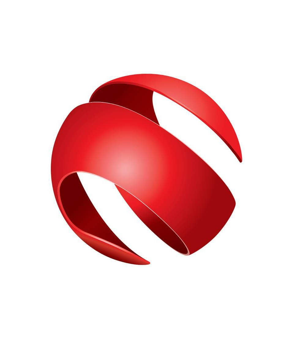 Mobilink Launches Mobilink Market