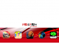 PurePush-Reaches-200-Mobile-Apps-Developed-by-Pakistani-Developers