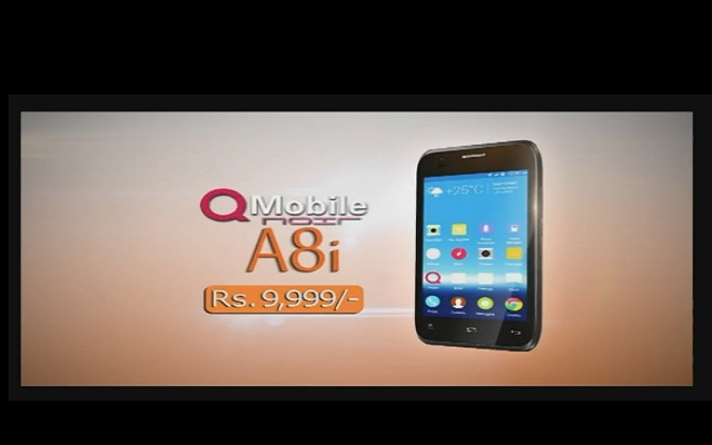 qmobile-launches-noir-a8i-with-3g