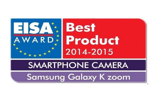 samsung-galaxy-k-zoom-wins-eisa-awards