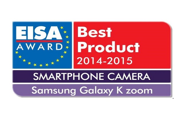 samsung-galaxy-k-zoom-wins-eisa-awards