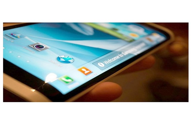 samsung-galaxy-note-4-to-launch-soon
