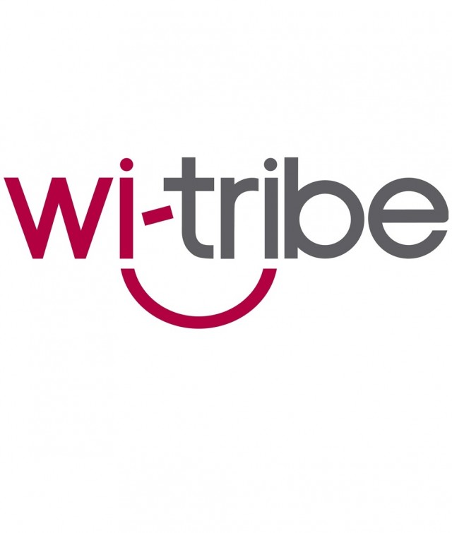 Wi-tribe-launches-Pakistan's-first-Communication-App