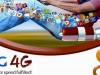 Zong 4G Demonstration Event