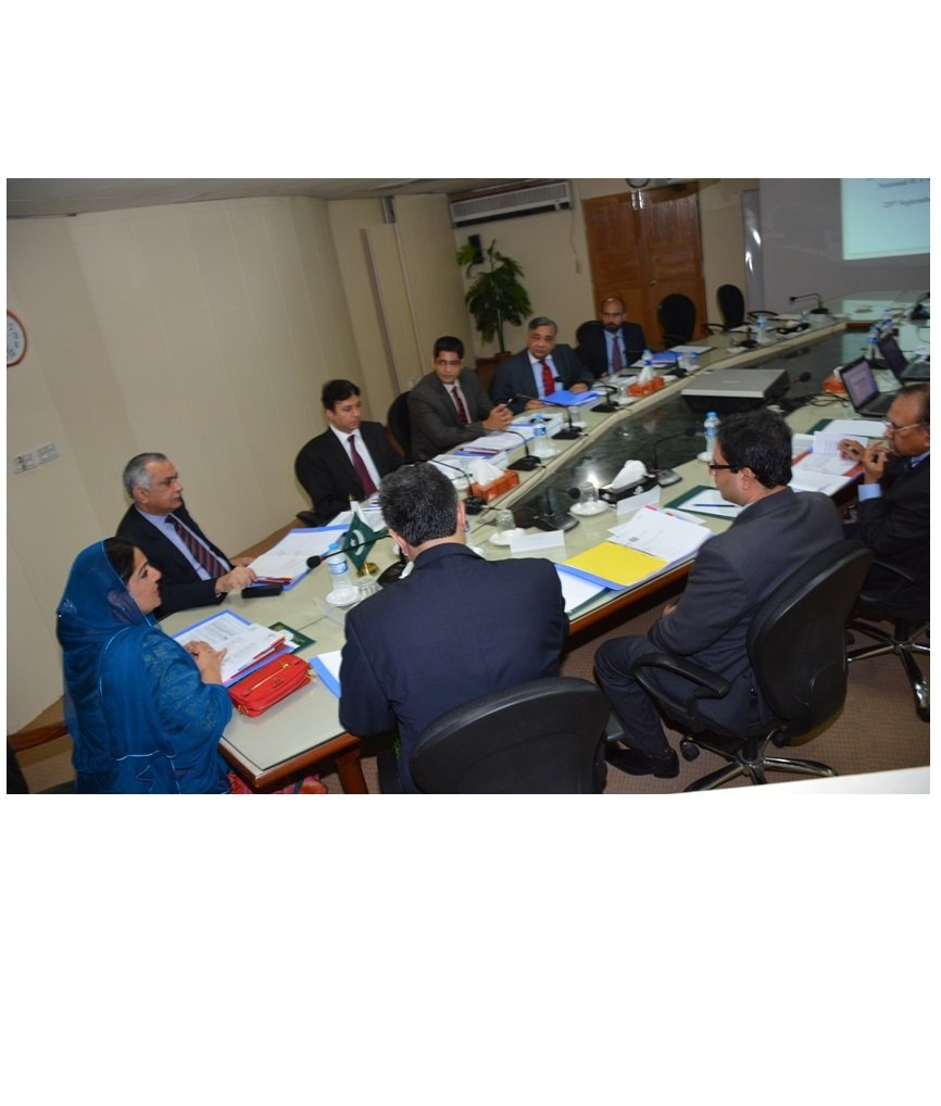 MoIT holds 30th Board of Directors Meeting of National ICT R&D Fund Company