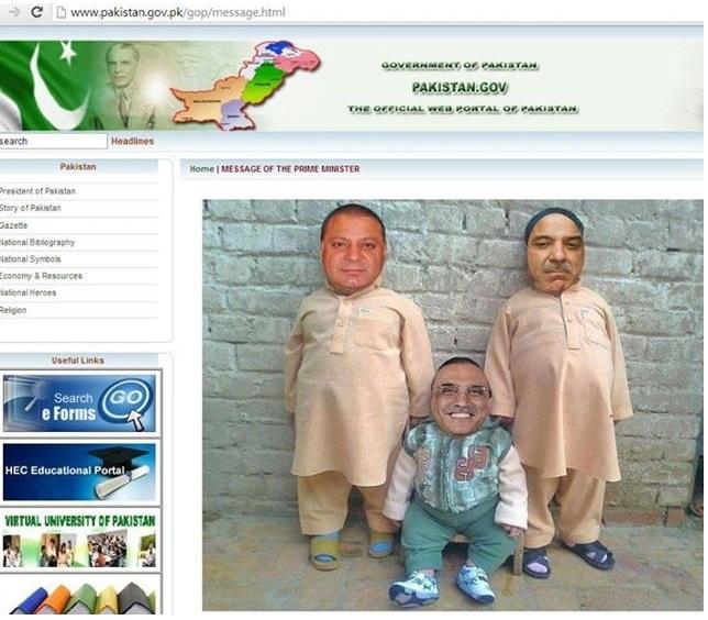 https://www.phoneworld.com.pk/wp-content/uploads/2014/09/GOP-hacked.jpg