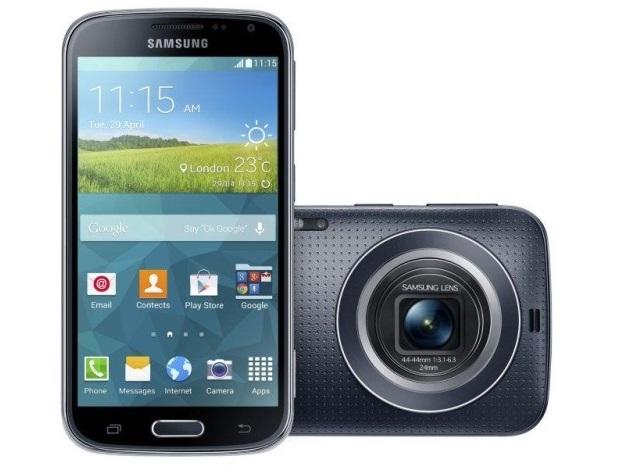 https://www.phoneworld.com.pk/wp-content/uploads/2014/09/Galaxy-K-zoom.jpg