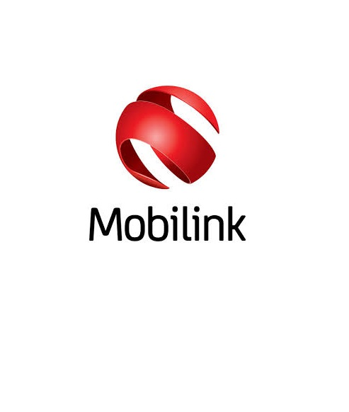 Mobilink Summer Internship Program 2014 Concludes