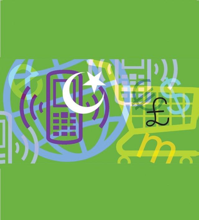 Pakistan's M-Commerce Market Reaches Rs 15 Billion Mark
