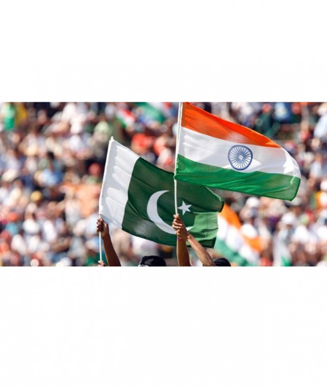 RAW Opposes Renewal of IR Agreement with Pakistan