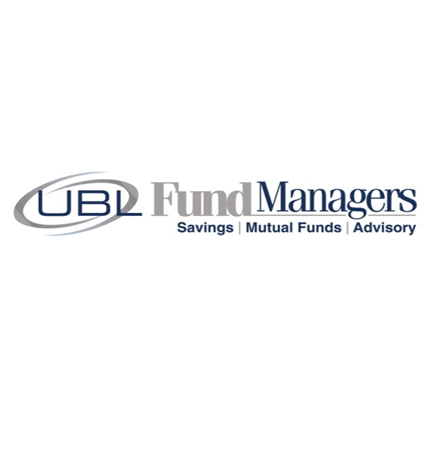 UBL Fund Managers launches 4th Islamic Principal Preservation Fund