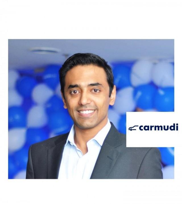 Carmudi.pk & Easy Taxi present the E-Commerce Transport & Automobile Conference