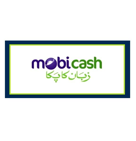 Mobicash to disburse PDMA flood relief funds