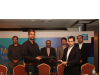 Telenor Pakistan presents Samsung Galaxy Note4 in Pakistan
