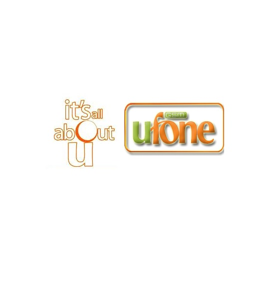 Ufone Collaborates with PEF to Promote Education