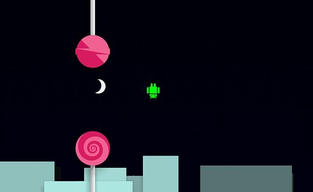 https://www.phoneworld.com.pk/wp-content/uploads/2014/11/Android-5-Lollipop.jpg