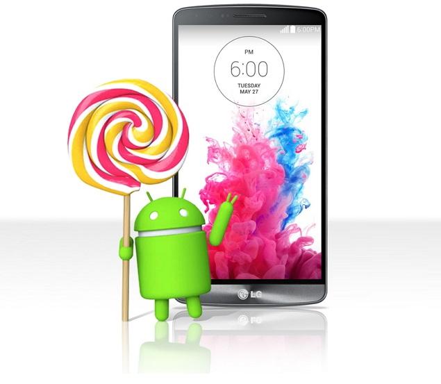 https://www.phoneworld.com.pk/wp-content/uploads/2014/11/Android-5.0-Lollipop.jpg