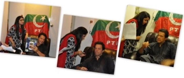 https://www.phoneworld.com.pk/wp-content/uploads/2014/11/Imran-khan.jpg