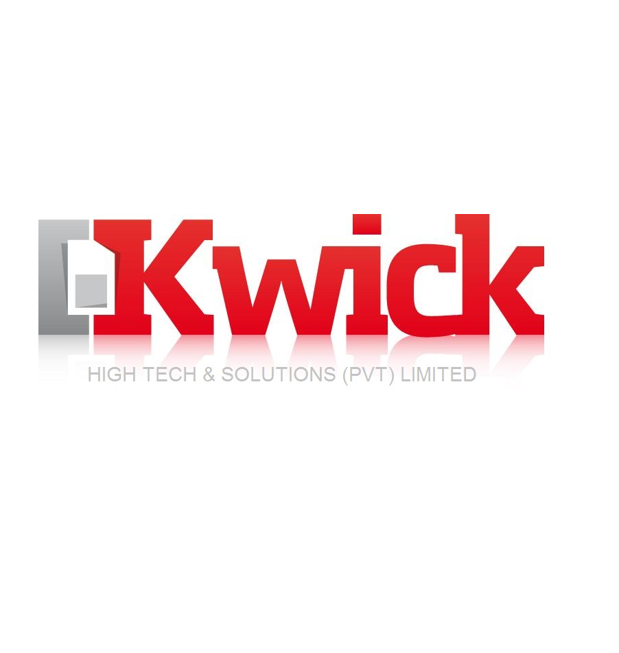 KWICK Achieves ISO 27001:2013 – ISM Certificate