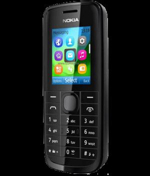 Nokia-113