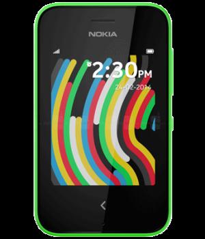 Nokia-Asha-230