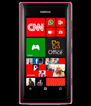 Nokia-Lumia-505