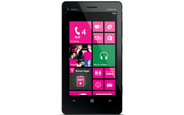 Nokia-Lumia-810