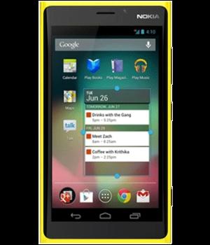 Nokia-X-Plus