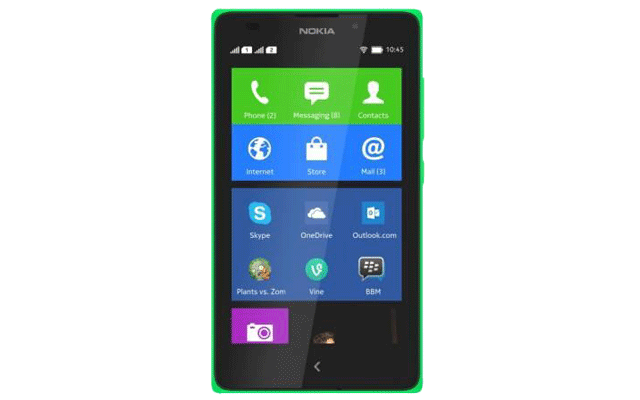 Nokia-XL