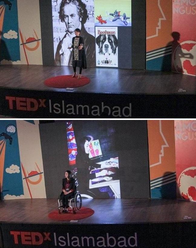https://www.phoneworld.com.pk/wp-content/uploads/2014/11/TED.jpg
