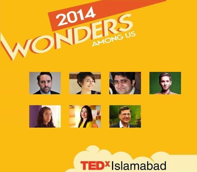 https://www.phoneworld.com.pk/wp-content/uploads/2014/11/TEDx.jpg