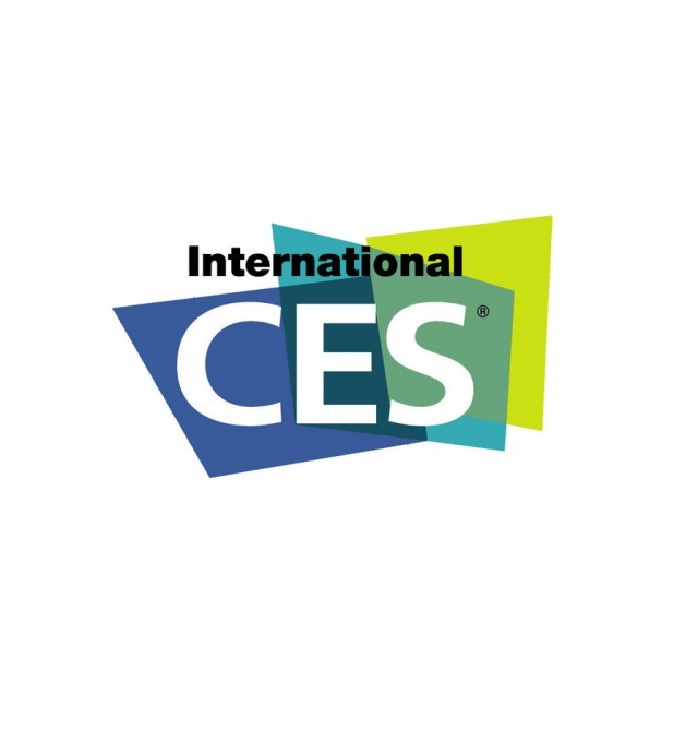 Samsung Honored with 36 Consumer Electronics Show Awards