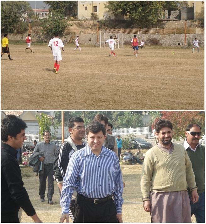 https://www.phoneworld.com.pk/wp-content/uploads/2014/11/football-league-games.jpg
