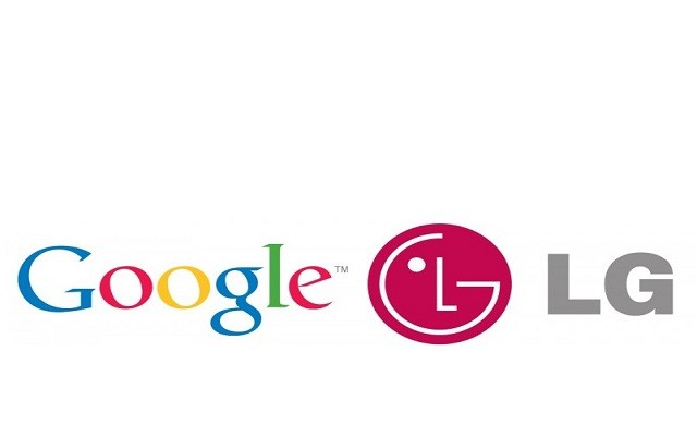 google-partners-with-lg-in-10-year-global-patent-agreement
