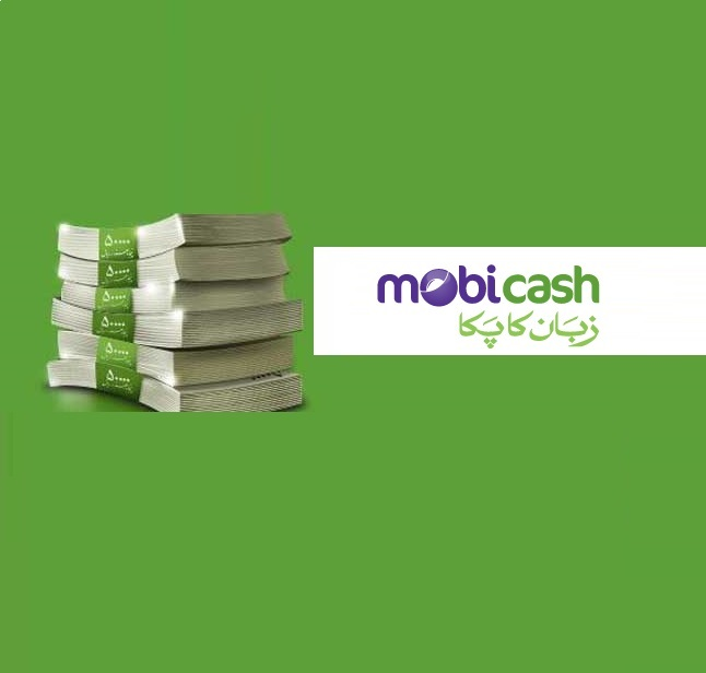 Mobicash Partners with SOS Village