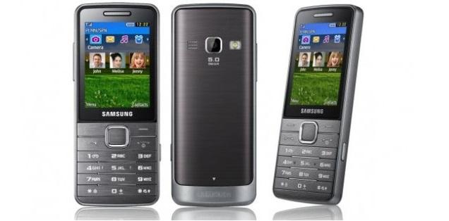 https://www.phoneworld.com.pk/wp-content/uploads/2014/11/new-samsung-phone-2.jpg