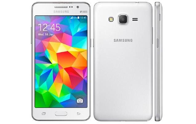 https://www.phoneworld.com.pk/wp-content/uploads/2014/11/new-samsung-phone.jpg