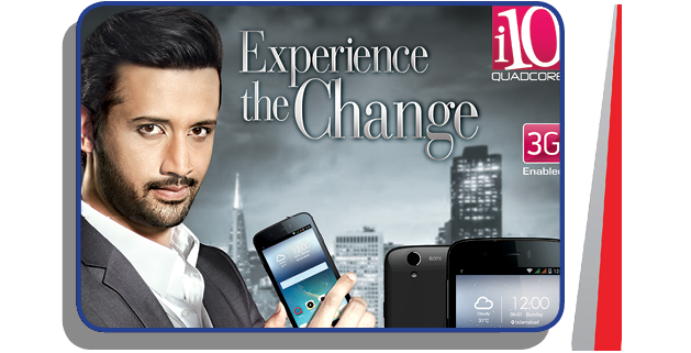 https://www.phoneworld.com.pk/wp-content/uploads/2014/11/qmobil.png