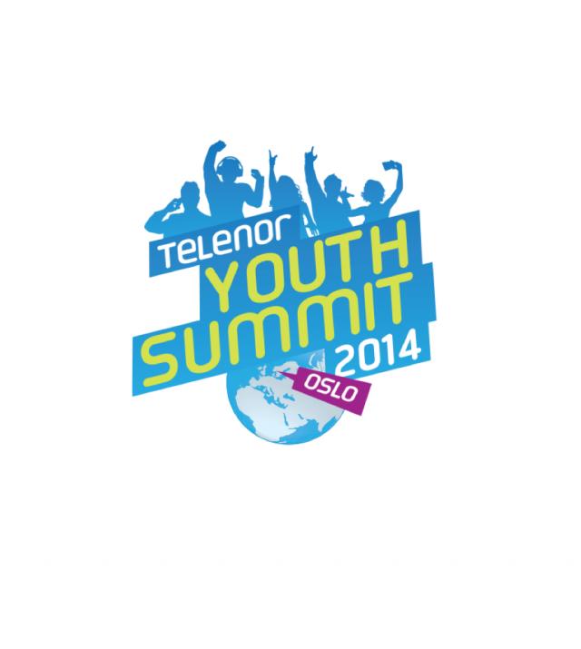 Telenor names Pakistan representatives for Oslo summit